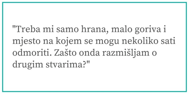 kafic3