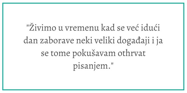 Svirac1
