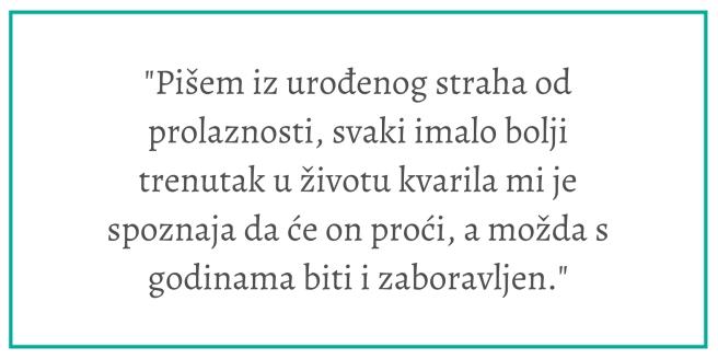 Svirac2