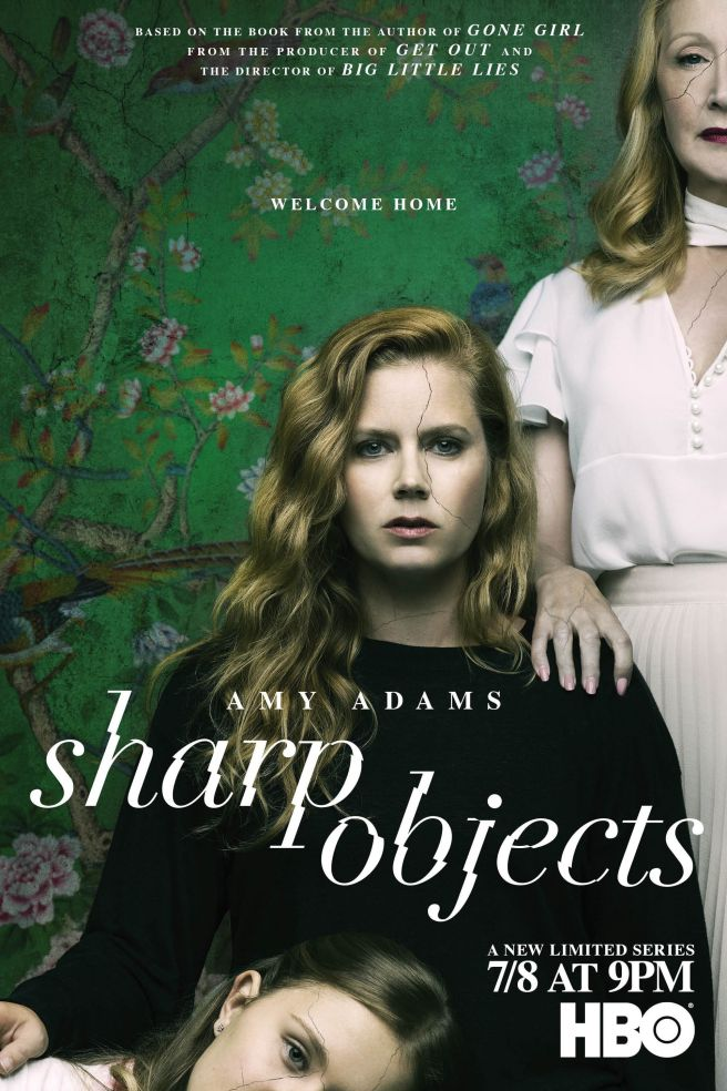 sharp-objects-poster.jpg