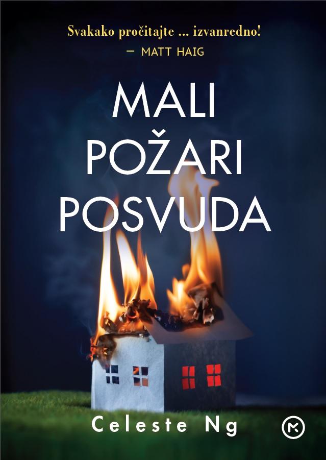 Celeste_pozari_cover.jpg